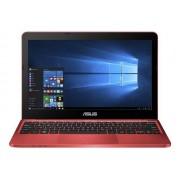 "ASUS EeeBook X205TA FD0077TS - 11.6"" Atom Z3735F 1.33 GHz 2 Go RAM 32 Go SSD"