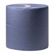 Rola Hartie Blu-Rola 500 - 38x38cm