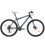 "Bicicleta MTB Sprint Maverick 29"" 2016"