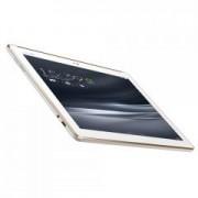 Asus Zenpad Z301ML-WHITE-16GB