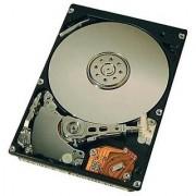 Toshiba MK8025GAS 80GB ATA/100 Internal Hard Drive ( HDD2188 )