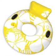 Poolmaster 06494 Day Dreamer Lounge - Yellow