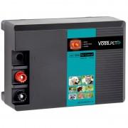 VOSS.PET AV 1000 PetControl - 12V Battery Energiser