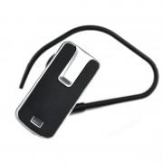 Casca bluetooth wireless N98