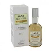 Berdoues 1902 Cardamom Eau De Cologne Spray 3.3 oz / 98 mL Men's Fragrance 467631
