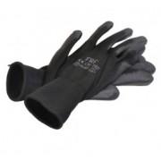 Mănuși Bunting Black