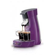 Philips HD7825/40 Machine à café à dosettes Senseo Viva Café Violet (Import Allemagne)