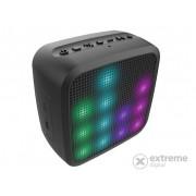 Boxă portabilă HMDX JAM Audio HX-P460-EU Bluetooth