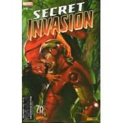 [ Collector Edition ] Secret Invasion N° 3 ( Avril 2009 )