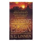 Chasing eden - S.L. Linnea - Livre