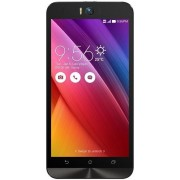 "Telefon Mobil Asus Zenfone Selfie ZD551KL, Procesor Octa-Core 1.7GHz, IPS Capacitive touchscreen 5.5"", 3GB RAM, 16GB Flash, 13MP, Wi-Fi, 4G, Dual Sim, Android (Alb)"