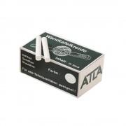 Creta alba rotunda MAGNETOPLAN