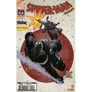 Spider-Man Universe N° 1 - Venom - Hors De Contrôle