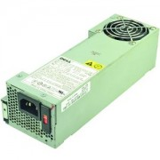 Power Supply 160W (Refurbished) (3Y147-M)