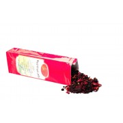 Ceai fructe Red Fruit Jelly 50G