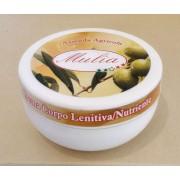 Crema Corpo Lenitiva Nutriente