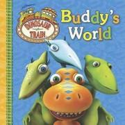 Buddy's World by Craig Bartlett
