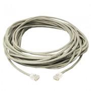 """30m CAT5"""" patch lead"""" kabel"""