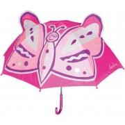 Зонтик Бабочка