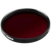 Filtru Foto Hama Color Infrarosu, 72 mm