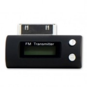 Ebode FM-IOS Transmitator FM iPad/iPod/Iphone