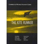 Cambridge Wizard Student Guide The Kite Runner by Sue Sherman