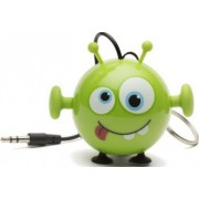 Boxa Portabila KitSound Trendz Mini Buddy Alien