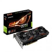 GeForce® GTX 1070 G1 Gaming 8GB 256bit 8GB DDR5 Gigabyte GV-N1070G1 GAMING-8GD rev.2.0 grafička karta