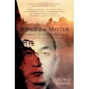 Bones of the Master by George Crane