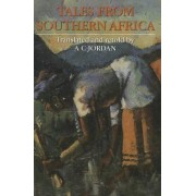 Tales from Southern Africa by Archibald Campbell Jordan