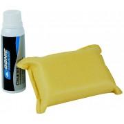 Cleaning Set - Zestaw do czyszczenia gum
