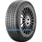 Pirelli Scorpion STR ( 235/50 R18 97H , * RBL )