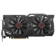 Placa video Asus nVidia GeForce GTX 970 STRIX 4GB DDR5 256bit