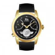 Reign Rn1804 Canmore Mens Watch