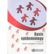 Basic epidemiology by World Health Organization(WHO)