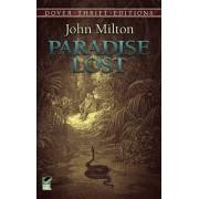 Paradise Lost by John Milton