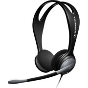 Casti PC & Gaming - Sennheiser - PC 131