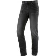 WESC Eddy Slim Fit Jeans Herren mehrfarbig, Größe 31 / 32