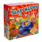 Poof Slinky 36500 Slap Happy Toy