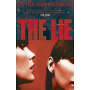 The Lie by Petra Hammesfahr