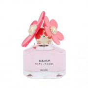 Marc Jacobs Daisy Blush 50ml Eau de Toilette за Жени