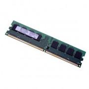 Samsung m393t56 60qza-CF7 m393t56 60qza 2 GB DDR2 ECC Server memoria PC2 - 6400p Z346