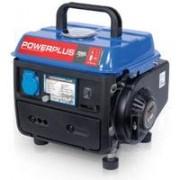 Agregat - generator 800W POW 470SC