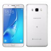 "Samsung Galaxy 2016 J5 J5108 4G LTE Snapdragon 410 Quad Core 5.2 ""Dual SIM Smartphone 13.0MP Blanco"