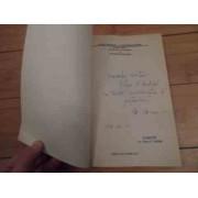 Drept Civil Dreptul De Proprietate Si Dezmembramintele Sale (cu Semnatura Autorului) - Julieta Manoliu Gheorghe Durac