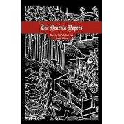 The Dracula Papers: Scholar's Tale Bk. 1 by Reggie Oliver