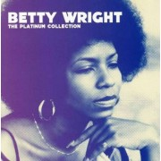 Betty Wright - Platinum Collection (0081227999414) (1 CD)