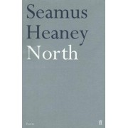 North by Seamus Heaney