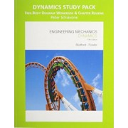 Dynamics: Study Pack by Peter Schiavone