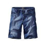 Eddie Bauer Bermuda-Jeans